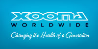 Xooma Worldwide